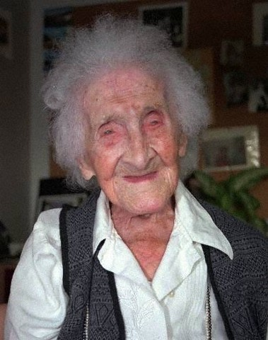 Shigechiyo Izumi, Oldest Man in History Who Was The Oldest Person Ever,